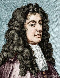 Jean ή Giovanni Cassini