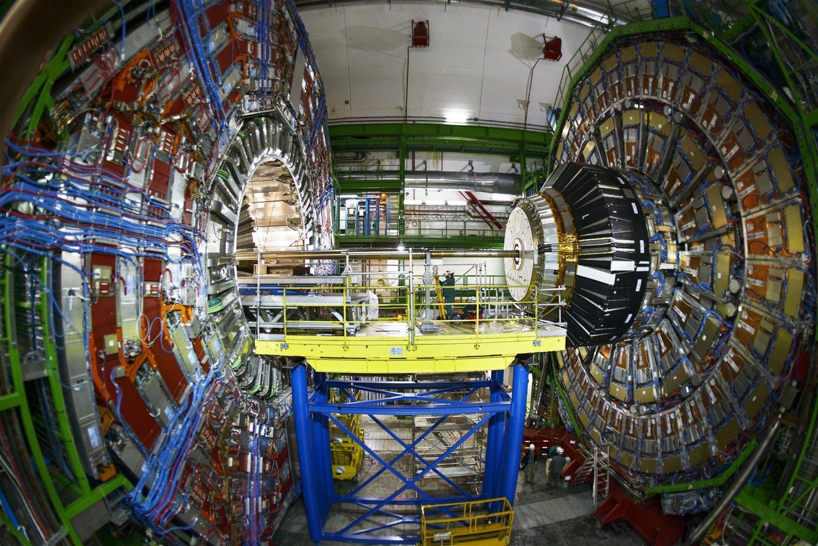 CMS.-Credit-CERN