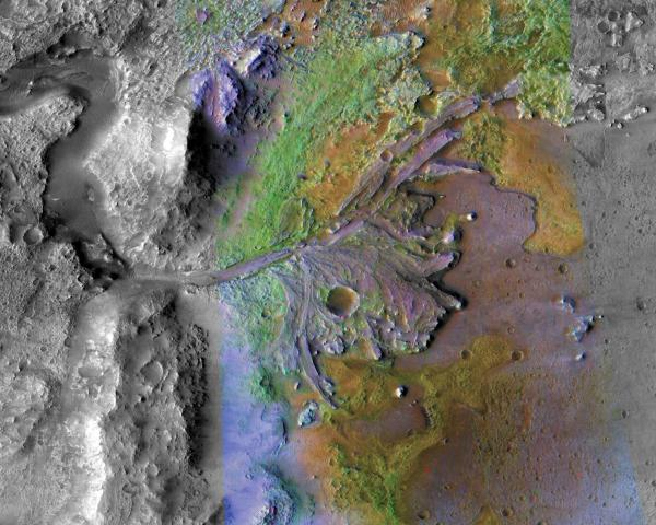 2_Complex_Surface_Geology_clip_image018
