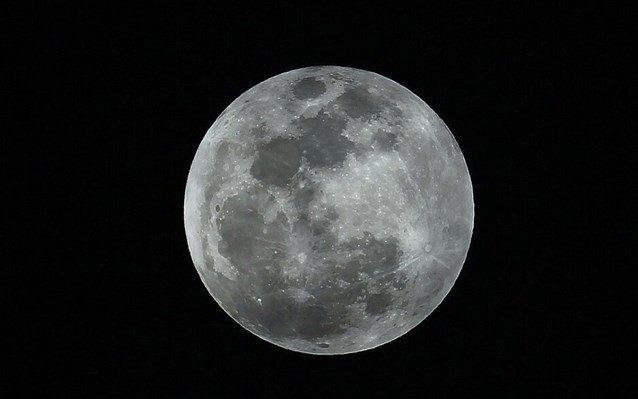 Εάν η Ιαπωνία τα καταφέρει, θα είναι η τέταρτη χώρα που στέλνει μη επανδρωμένο σκάφος στη Σελήνη, μετά τις ΗΠΑ, τη Ρωσία και την Κίνα.