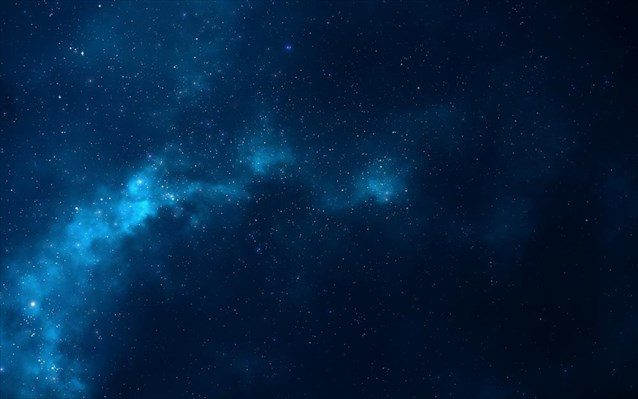 Έτσι, άνοιξε ο δρόμος για την πραγματοποίηση των πειραμάτων που θα ελέγξουν τη θεωρία, δείχνοντας αν όντως αποτελεί την απάντηση στον «γρίφο» της σκοτεινής ενέργειας.