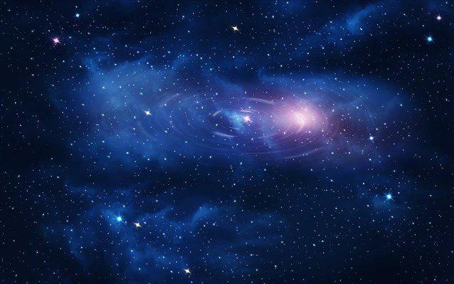 sumpan-galaksias