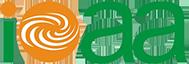 logo_ioaa_green_64x189