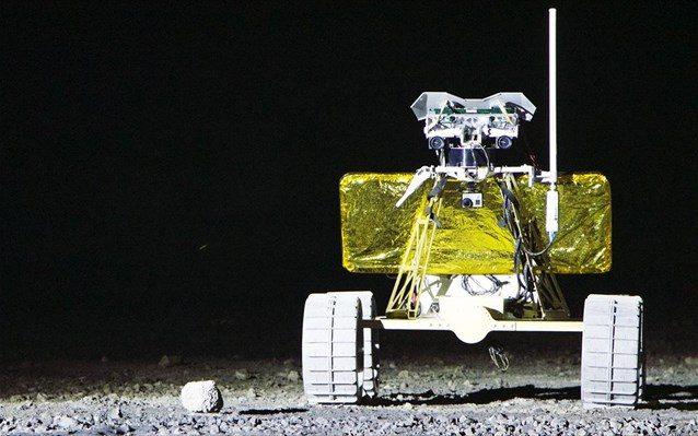 Το ρομπότ πήρε το όνομά του από τους Άντριου Κάρνεγκι και Άντριου Μέλον και αναπτύχθηκε μέσα στους τελευταίους εννέα μήνες από μία ομάδα κυρίως φοιτητών.