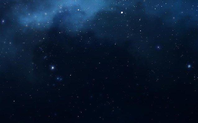 Η σκοτεινή ύλη δεν έχει ανιχνευτεί ποτέ έως σήμερα, με συνέπεια να παραμένει άγνωστη η φύση της.
