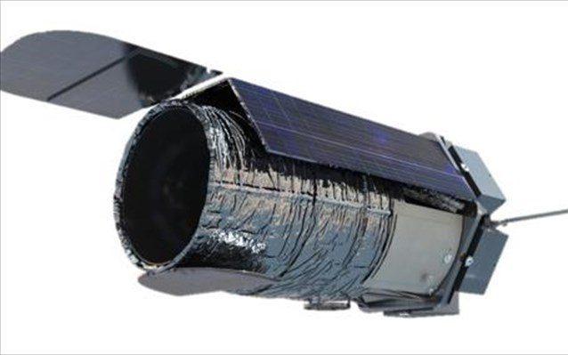 Το WFIRST προορίζεται να ολοκληρώσει το εγχείρημα της καταγραφής εξωπλανητών που άρχισε το διαστημικό τηλεσκόπιο Kepler, να δοκιμάσει τεχνολογία άμεσης παρατήρησης και χαρακτηριστμού εξωπλανητών και να μελετήσει το φαινόμενο της Σκοτεινής Ενέργειας.